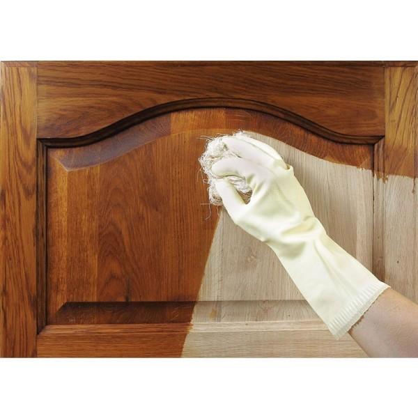 Tinte madera lakeone - Tinte para madera casero ...