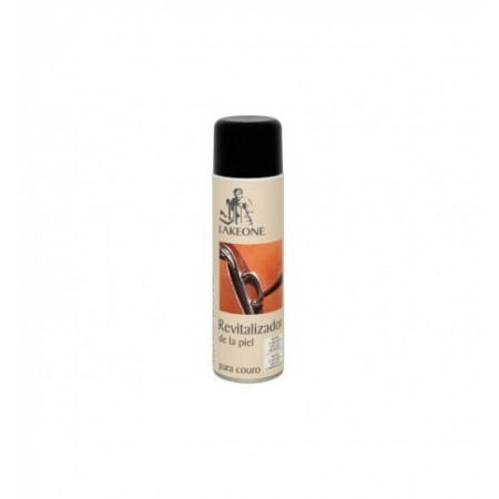 Revitalizador de Piel Spray Lakeone
