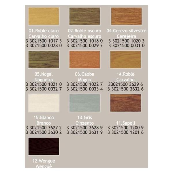 Tinte madera lakeone - Tintes para madera ...