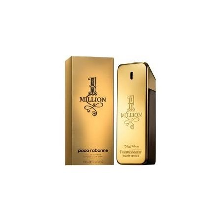 One Million Paco Rabanne 100ml.