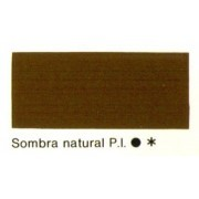 Sombra Natural
