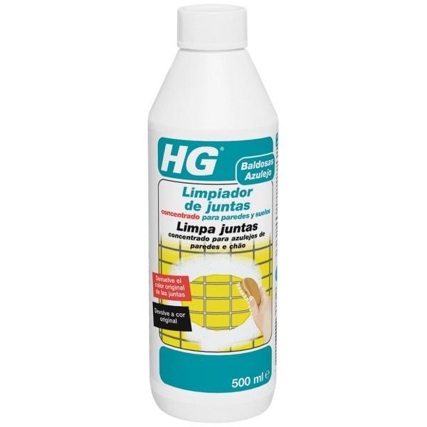 Como limpiar las juntas de las baldosas del suelo finest - Como limpiar las juntas del suelo de gres ...