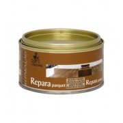 Repara Parquet flexible 240grs.