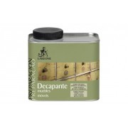 Decapante Superpotente Lakeone