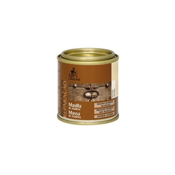 Masilla de madera lakeone - Masilla para reparar madera ...