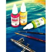 Liquid Acrylic Vallejo frasco 32ml